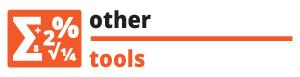 Other tools - calculazy.com